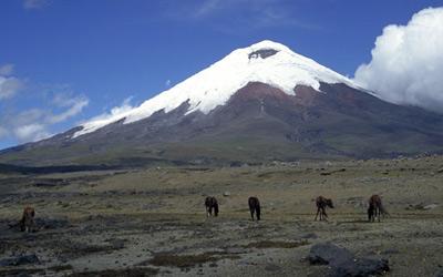 すべての講義 世界の首都一覧 : コトパクシ登山ツアー:2日間 ...